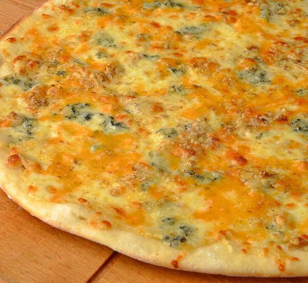 4-сыра