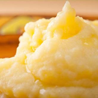 Картофельное-пюре2