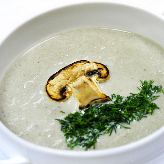 Крем-суп-из-шампиньенов1