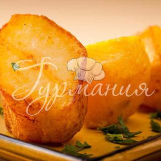 Zapechenyj-kartofel