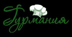 Доставка пиццы в Липецке от кафе Гурмании